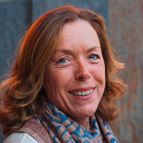 Anka Jansen