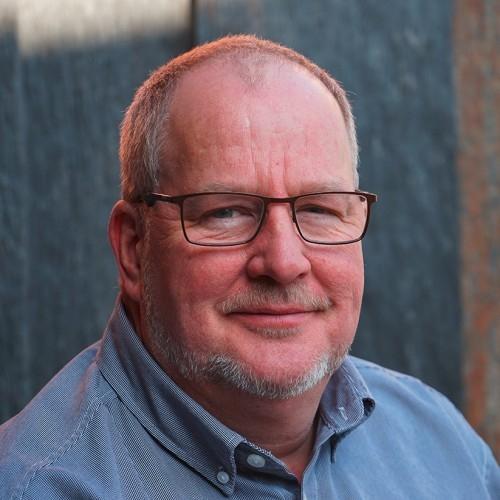 Christoph Groten