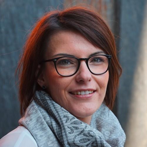 Katharina Loers